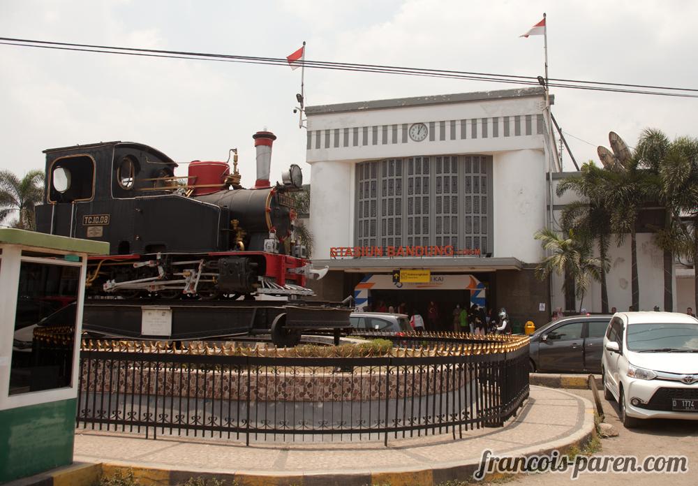 Bandung-train-station