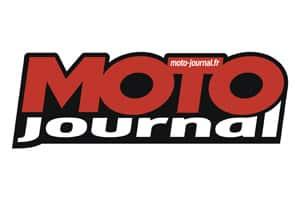logo moto-journal.fr
