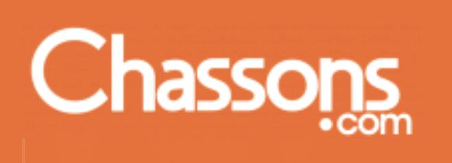 logo Chassons.com