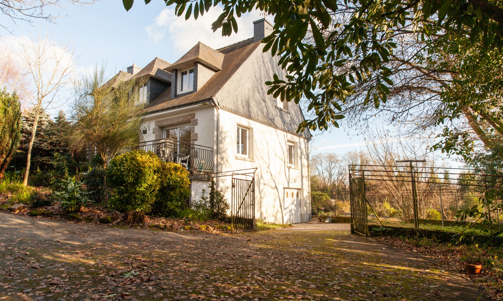 Coliving Auray
