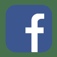 Francois Paren facebook