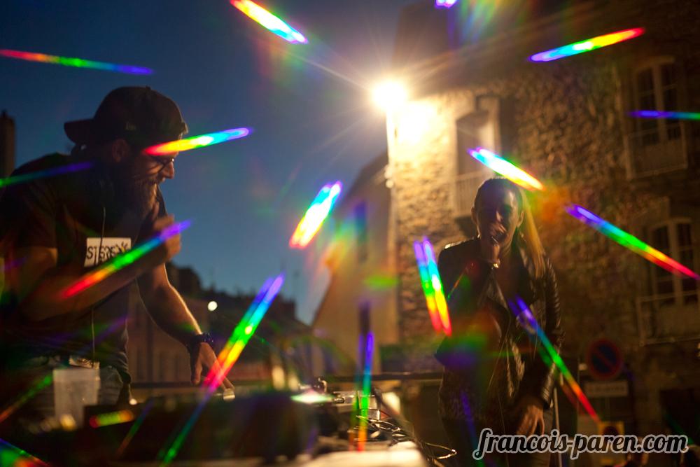 fete-musique-vannes-stereojam