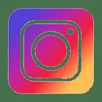 Francois Paren Instagram