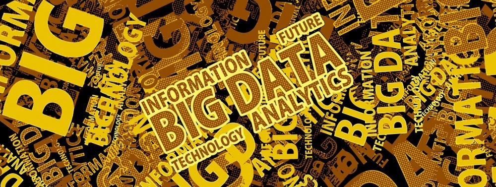 Analyse de log seo big data