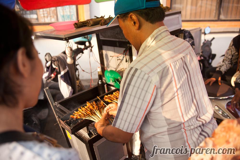 ubud-market street food