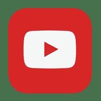 Francois Paren Youtube