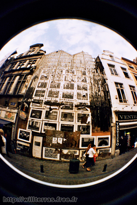 lomo-fish-eye-10.jpg