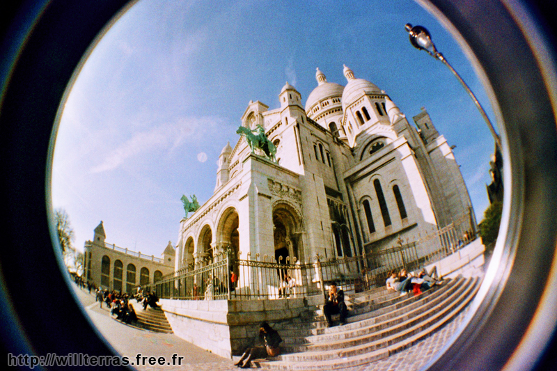 lomo-fish-eye-4.jpg