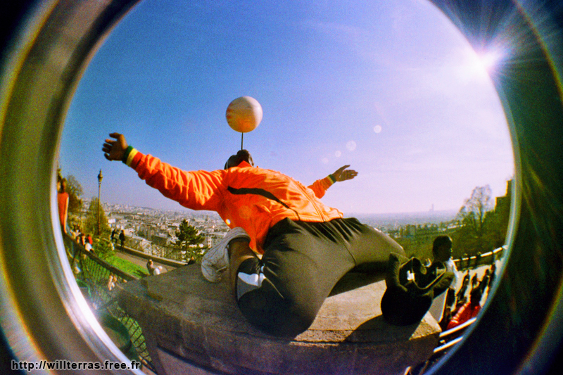 lomo-fish-eye-6.jpg