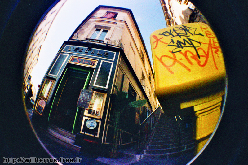 lomo-fish-eye-7.jpg