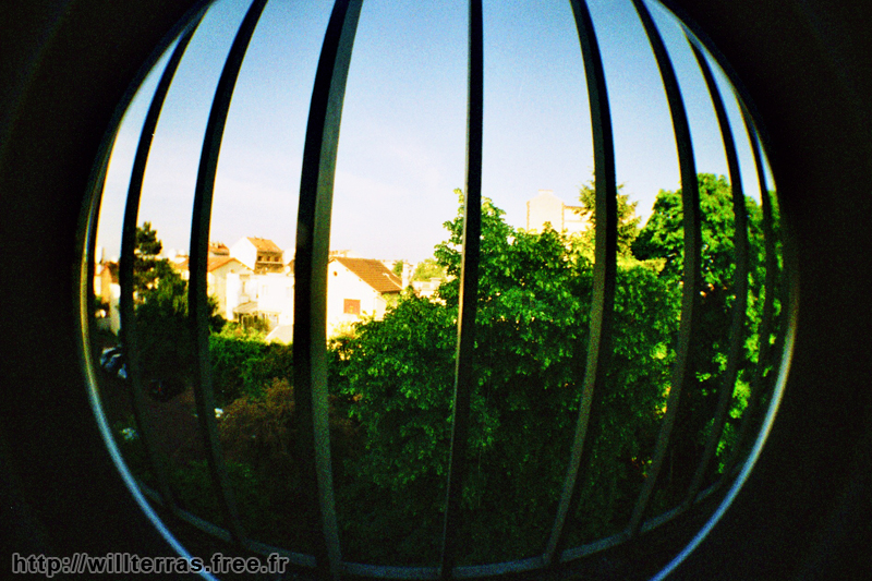 lomo-fish-eye-8.jpg