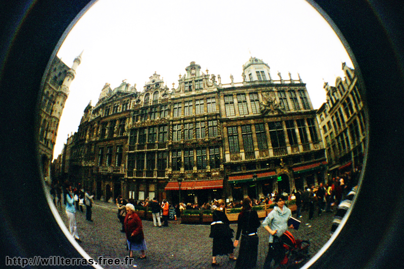 lomo-fish-eye-9.jpg