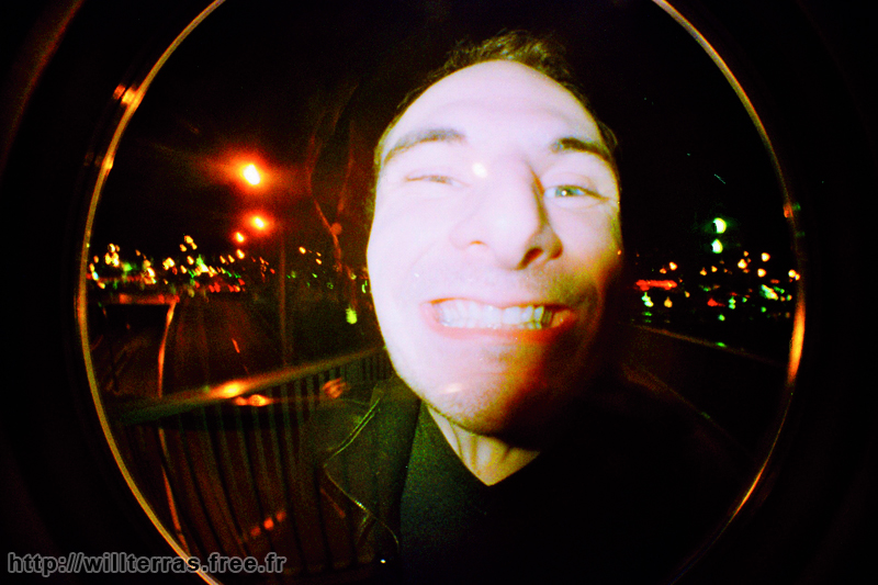 lomo-fish-eye2.jpg
