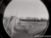 lomo-fish-eye-saone