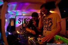 stereojam-boussole-2