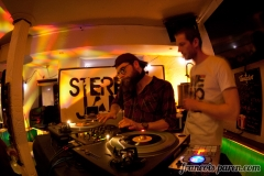 stereojam-boussole-5