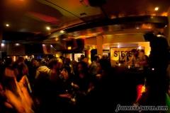 stereojam-boussole-7