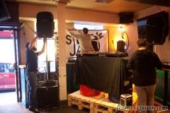 stereo-jam-boussole-01