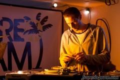 stereo-jam-boussole-02-29