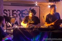 stereo-jam-boussole-02-33