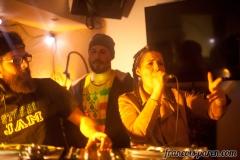 stereo-jam-boussole-04