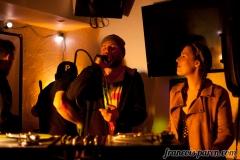 stereo-jam-boussole-15