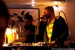 stereo-jam-boussole-16