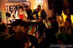 stereo-jam-boussole-17