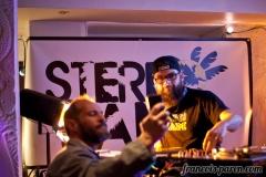 stereo-jam-boussole-21