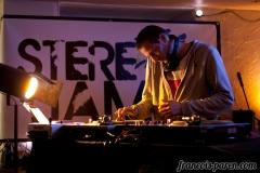 stereo-jam-boussole-26
