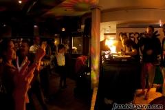 stereojam-boussole-48