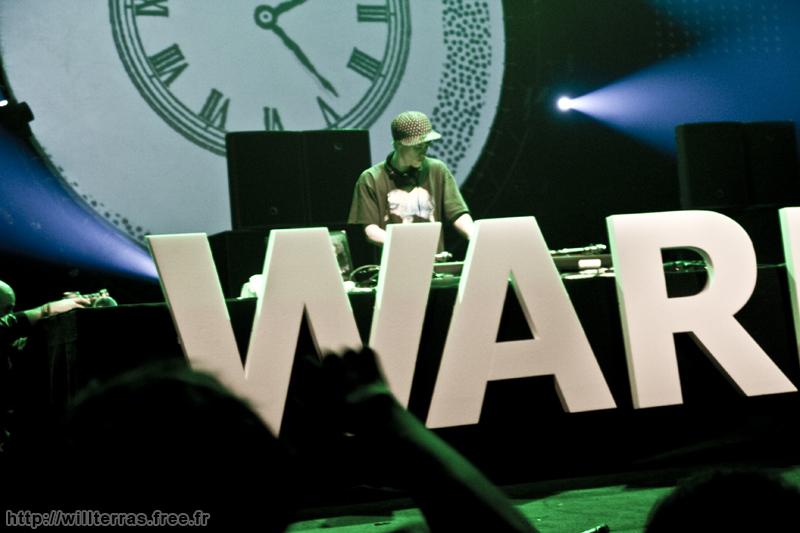 warp-ed-banger-2.jpg