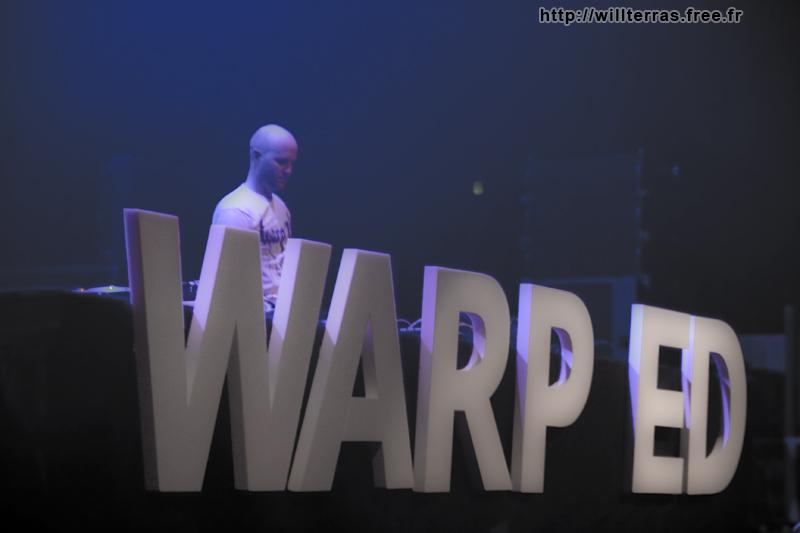 warp-ed-banger.jpg